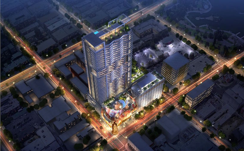 LA-Lake-on-Wilshire-rendering-3